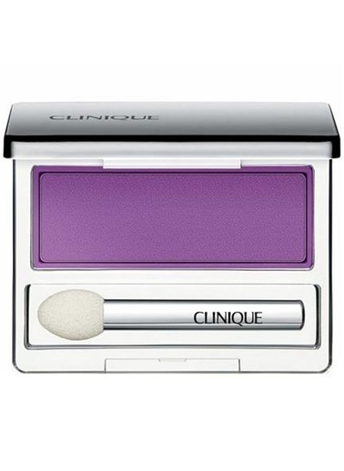 Eye Shadow Compact - Bubble Bath-Clinique